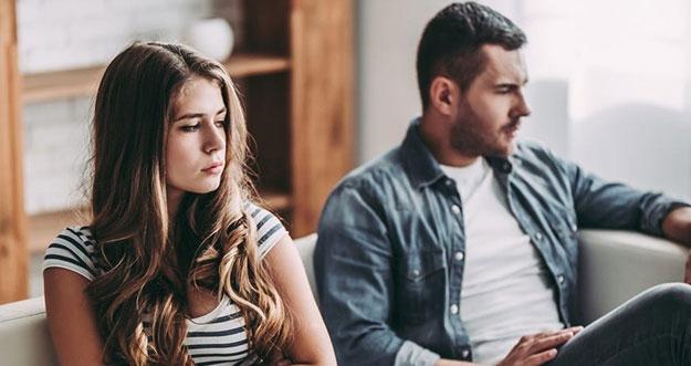 4 Hal Yang Perlu Dilakukan Saat Diselingkuhi Pasangan