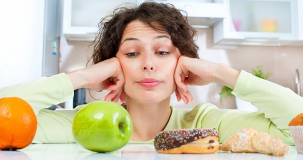 6 Makanan dan Minuman Yang Haram Dikonsumsi Saat Perut Kosong