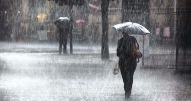 Ramalan Cuaca Jakarta Hari Ini