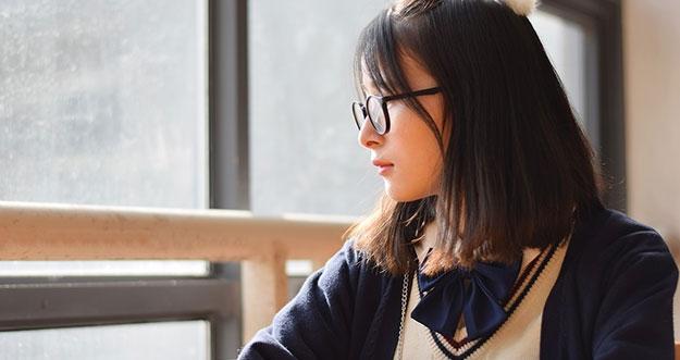 4 Hal Penting Yang Perlu Diingat Saat Merasa Dikucilkan Di Media Sosial