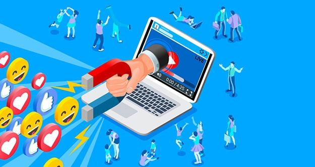 5 Tips Memasarkan Bisnis Di Media Sosial