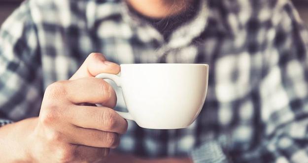 Kenapa Jadi Sering Buang Air Kecil Setelah Minum Kopi?