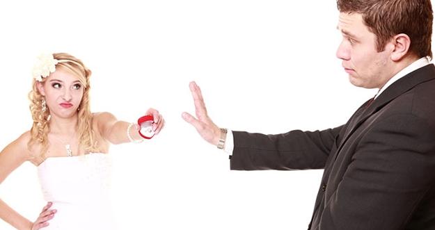 4 Alasan Sosial Banyak Orang Tidak Ingin Menikah
