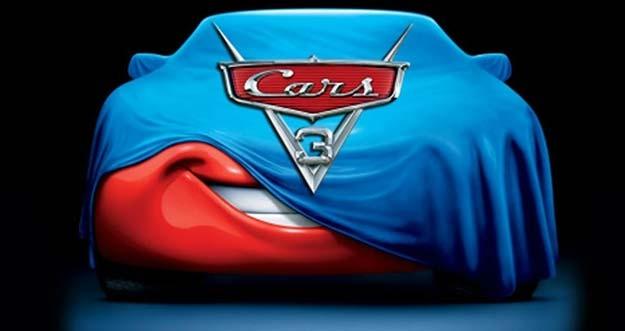 Cars 3 Siap Kembali Balapan Lagi