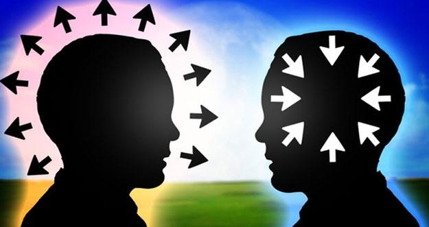 Tips Berkomunikasi Bagi Mereka Yang Introvert