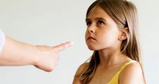 4 Jenis Karakter Anak Yang Tumbuh Dari Keluarga Toxic