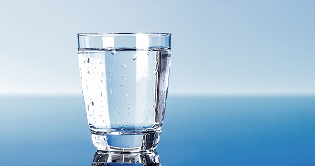 5 Jenis Air Putih dan Perbedaannya