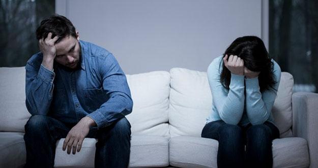 5 Alasan Perempuan Tidak Suka Dibandingkan Dengan Mantan Pacar