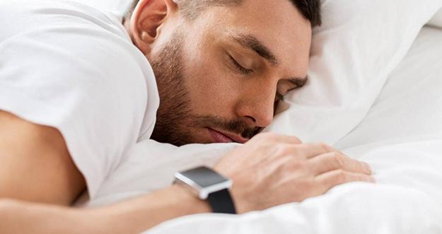 5 Cara Memperbaiki Kualitas Tidur
