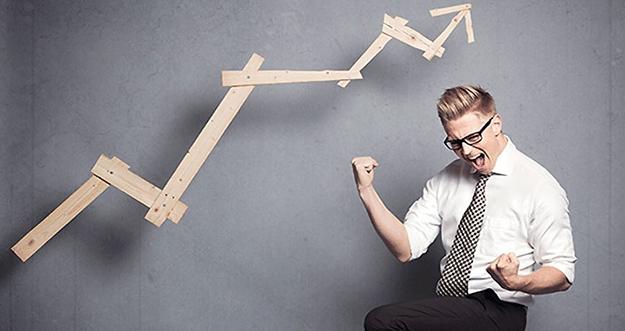 7 Langkah Mudah Untuk Mendapatkan Promosi Jabatan