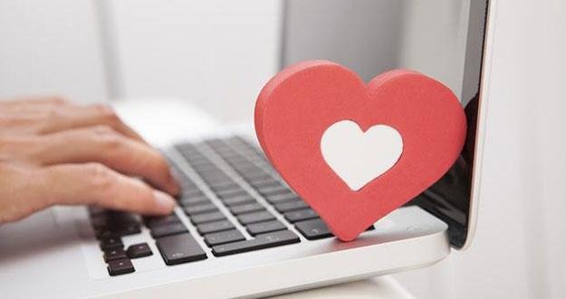 4 Tips Melakukan Kencan Online Dengan Aman