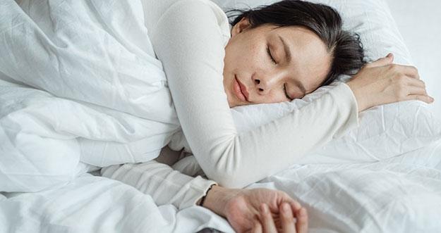 5 Cara Mendapatkan Tidur Berkualitas Di Masa Pandemi
