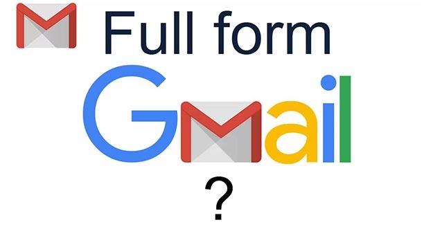 Bersihkan Email Menumpuk Di Gmail