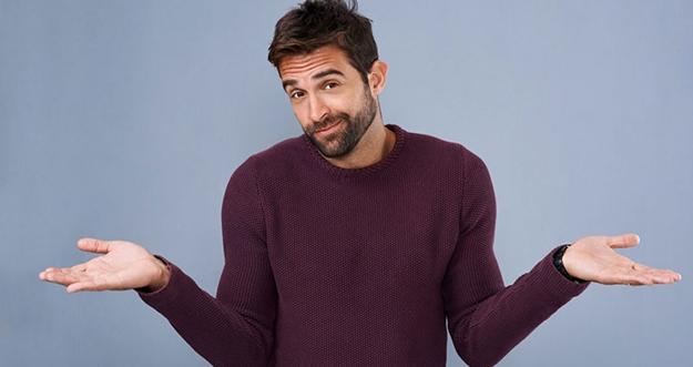 5 Tipe Pria Yang Tak Siap Untuk Menikah