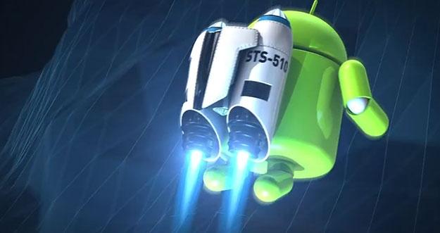Cara Meningkatkan Performa Smartphone Android