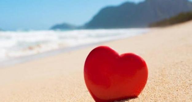 3 Cara Untuk Lebih Mencintai Diri Sendiri