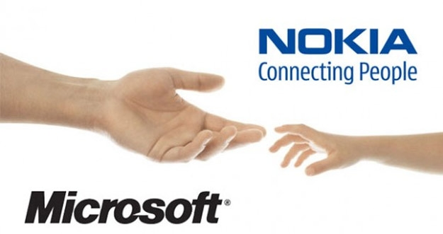 Alasan di Balik Resminya Microsoft Mengakuisisi Nokia