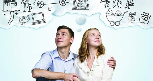 8 Tips Menjaga Keuangan Keluarga