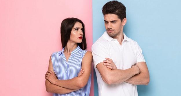 3 Tanda Kamu Bukan Prioritas Bagi Kekasih