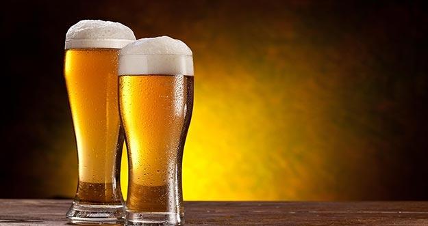 4 Manfaat Sehat Minum Bir
