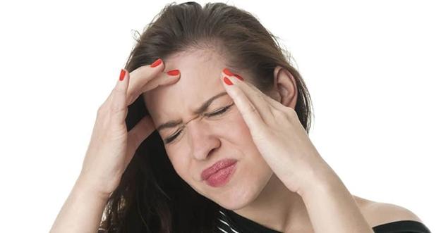 Cara Meredakan Migrain Tanpa Minum Obat