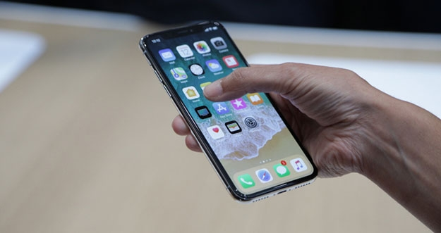 Mahalnya Biaya Perbaikan iPhone X Bila Rusak