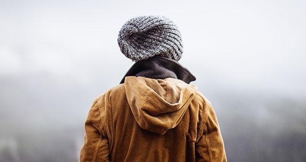4 Jenis Orang Dengan Kepribadian Introvert