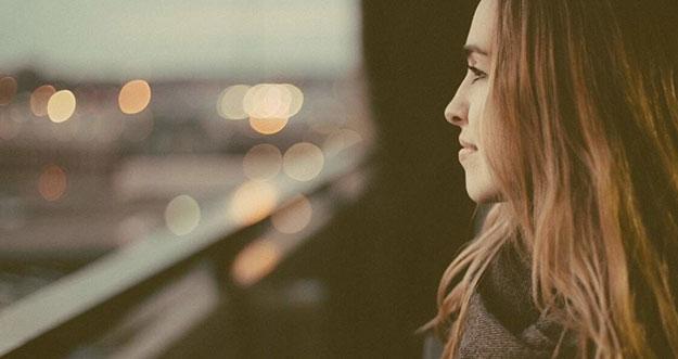 5 Alasan Seseorang Takut Jatuh Cinta Lagi
