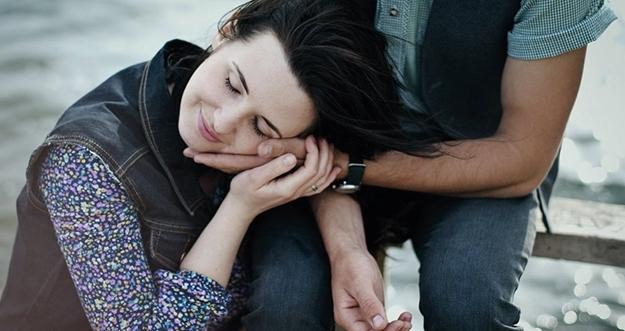 10 Tanda Kamu Orang Yang Sensitif