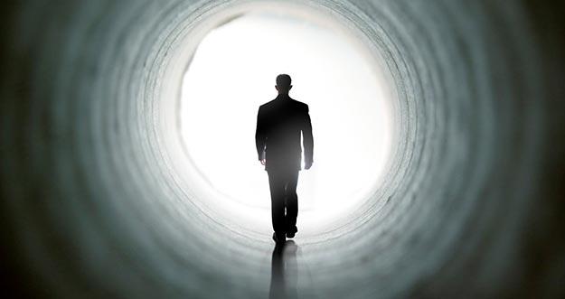 7 Fenomena Aneh Yang Berhasil Dibuktikan Tapi Tidak Ada Yang Percaya