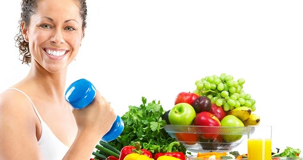 4 Cara Menjaga Kesehatan Tubuh