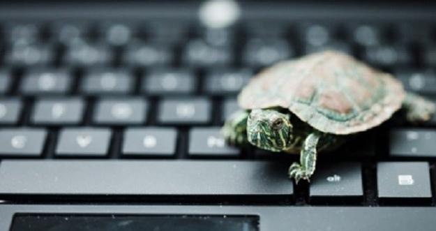 5 Cara Atasi Laptop Lemot