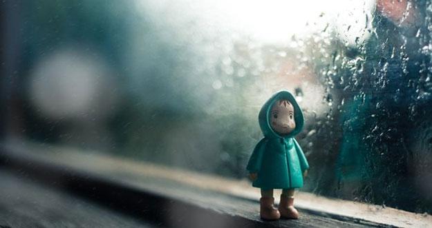 BMKG: Jabodetabek Diguyur Hujan Hari Ini