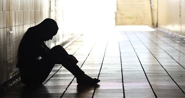 Masalah Kesehatan Yang Akan Muncul Bila Terlalu Lama Jomblo
