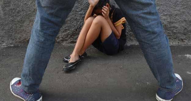 Seperti Apa Efek Samping Hukuman Kebiri Pada Pria?