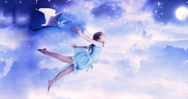 Berbagai Arti Mimpi Pacaran