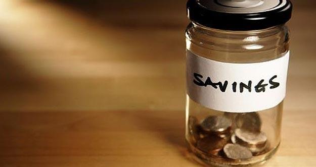 8 Hal Yang Harus Dilakukan Sebelum Membuka Rekening Di Bank
