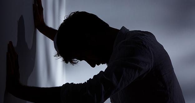 Kalimat yang Tak Boleh Dikatakan pada Penderita Depresi