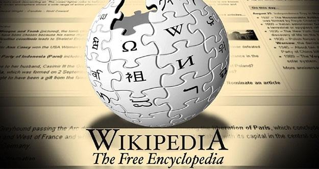 5 Fakta Tentang Wikipedia Yang Belum Banyak Orang Tahu