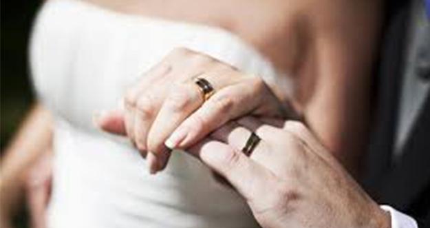 5 Pemicu Stres Terbesar Dalam Mempersiapkan Pernikahan