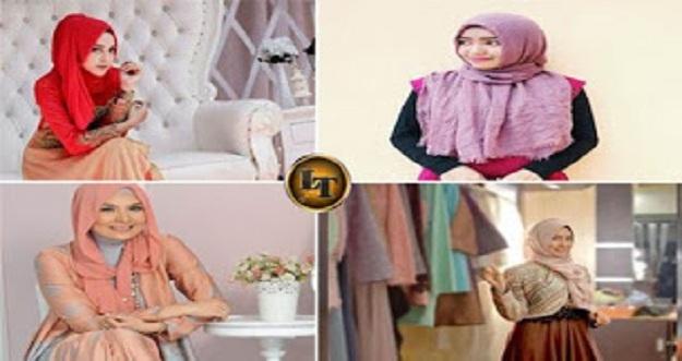 5 Kota Di Indonesia Penghasil Istri Terbaik