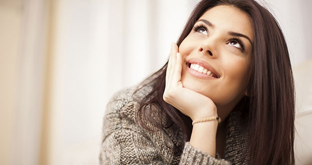 7 Hal Yang Dirasa Membosankan Oleh Pria Dari Wanita