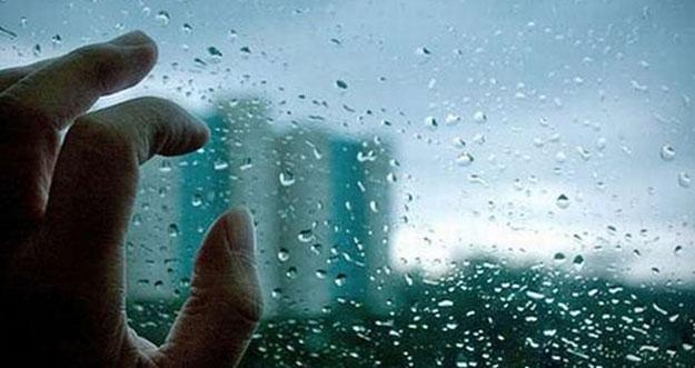 BMKG Perkirakan Sebagian Jabodetabek Hujan Hari Ini