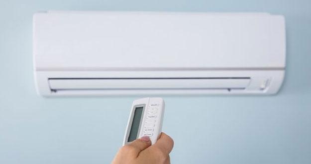 Penyebab AC Mengeluarkan Suara Berisik