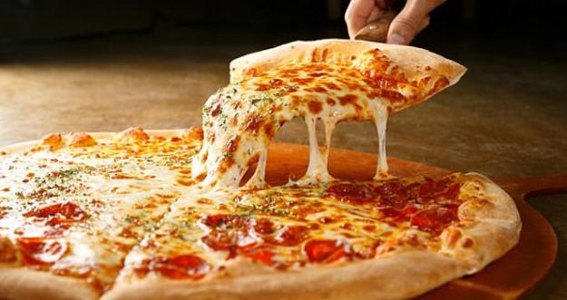 40 Jenis Pizza Paling Populer Di Seluruh Dunia