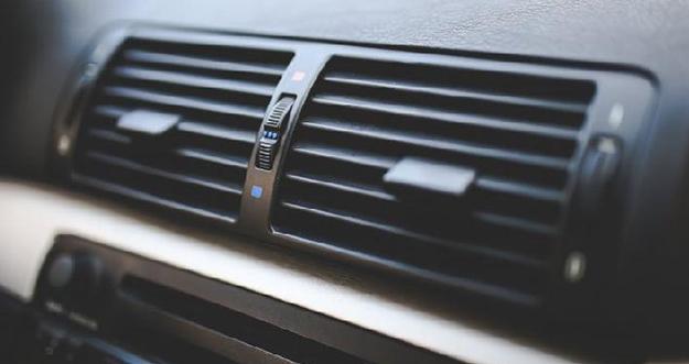 AC Mobil Dingin Tak Menjadi Indikator Sehat