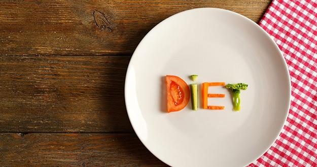 4 Tanda Kamu Menjalani Diet Yang Salah