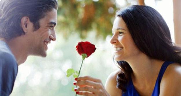 11 Hal Yang Dicari Pria Dari Wanita Dalam Berhubungan Asmara