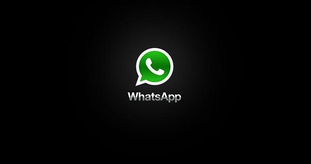 WhatsApp Gold, Aman Atau Justru Membahayakan?