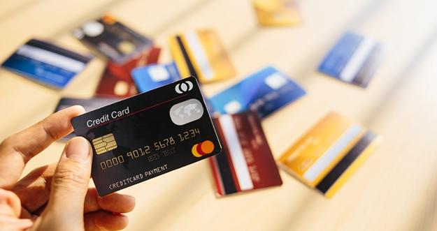5 Trik Agar Tak Terlilit Utang Kartu Kredit